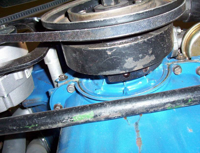 Click image for larger version  Name:Torino front sway bar center.jpg Views:101 Size:113.4 KB ID:10711
