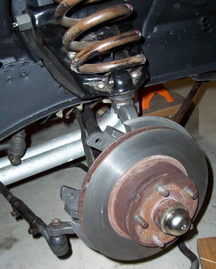 Click image for larger version  Name:Torino RF brake rotor.jpg Views:118 Size:96.0 KB ID:8935