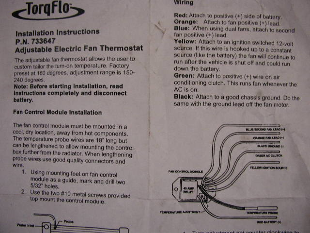 Click image for larger version  Name:Torqflo wiring.JPG Views:1636 Size:65.8 KB ID:43416