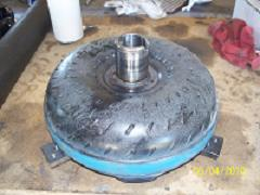 Click image for larger version  Name:Torque Converter1.jpg Views:104 Size:142.4 KB ID:45534