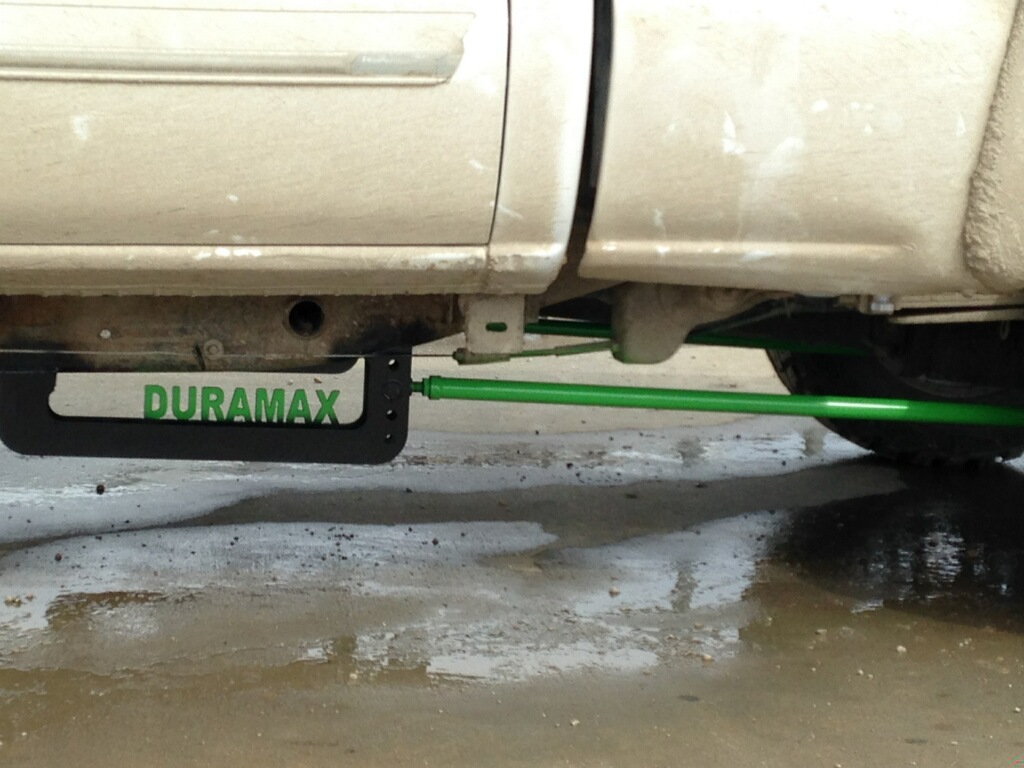 Click image for larger version  Name:Traction Bars.jpg Views:152 Size:168.3 KB ID:163914