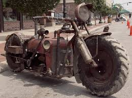 Click image for larger version  Name:tractor bike.jpg Views:151 Size:10.4 KB ID:75564