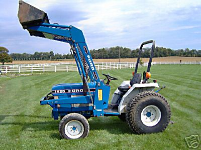 Click image for larger version  Name:tractor.jpg Views:170 Size:32.8 KB ID:15419