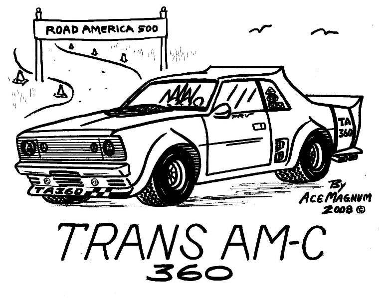Click image for larger version  Name:Trans Am AMC rev1.jpg Views:142 Size:74.7 KB ID:27476