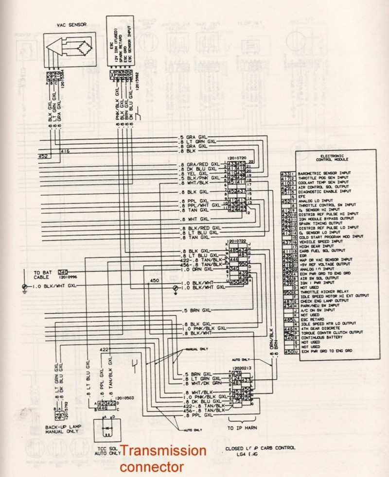 Click image for larger version  Name:trans_wiring_1.jpg Views:193 Size:198.9 KB ID:5031