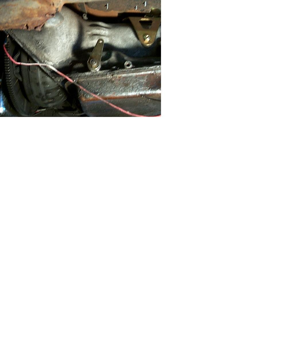 Click image for larger version  Name:tranylink.jpg Views:1038 Size:52.2 KB ID:1421