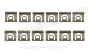 Click image for larger version  Name:trim clips.jpg Views:177 Size:9.9 KB ID:23608