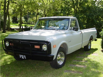 Click image for larger version  Name:truck 5.jpg Views:51 Size:64.8 KB ID:2581