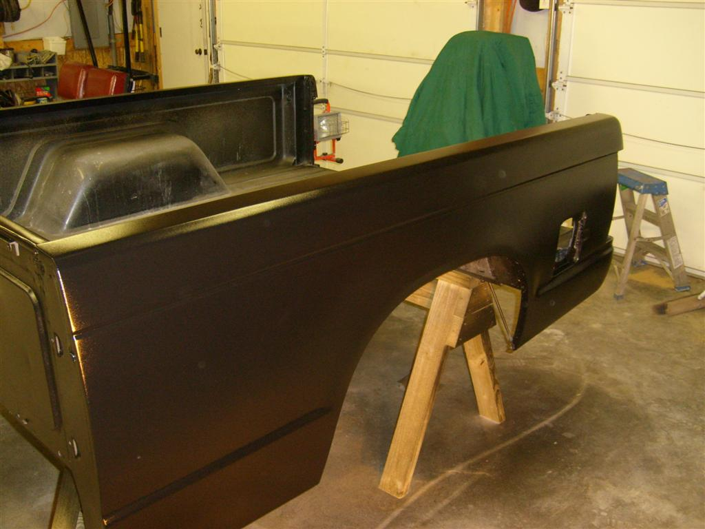 Click image for larger version  Name:truck bed (1) (Large).JPG Views:314 Size:84.0 KB ID:42119