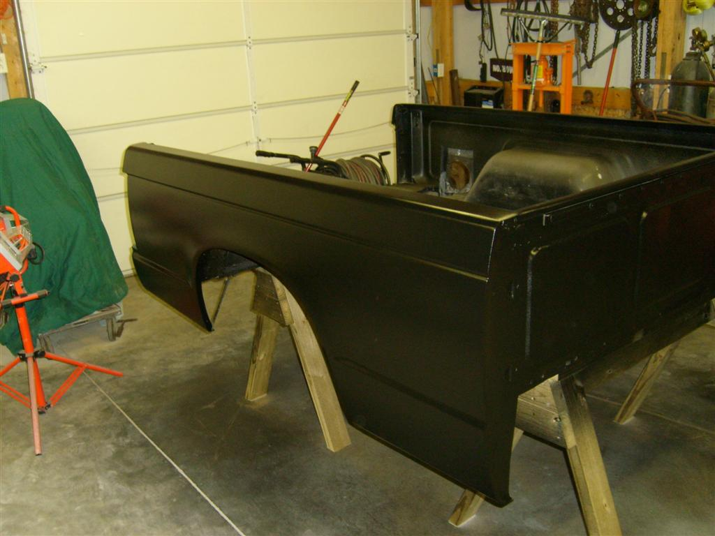Click image for larger version  Name:truck bed (Large).JPG Views:276 Size:85.6 KB ID:42122
