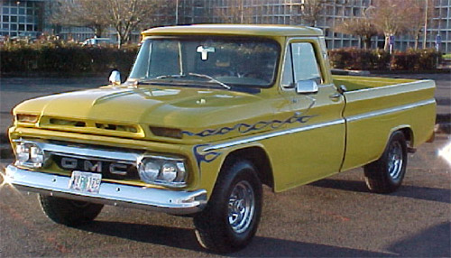 Click image for larger version  Name:Truck.jpg Views:181 Size:59.1 KB ID:4070