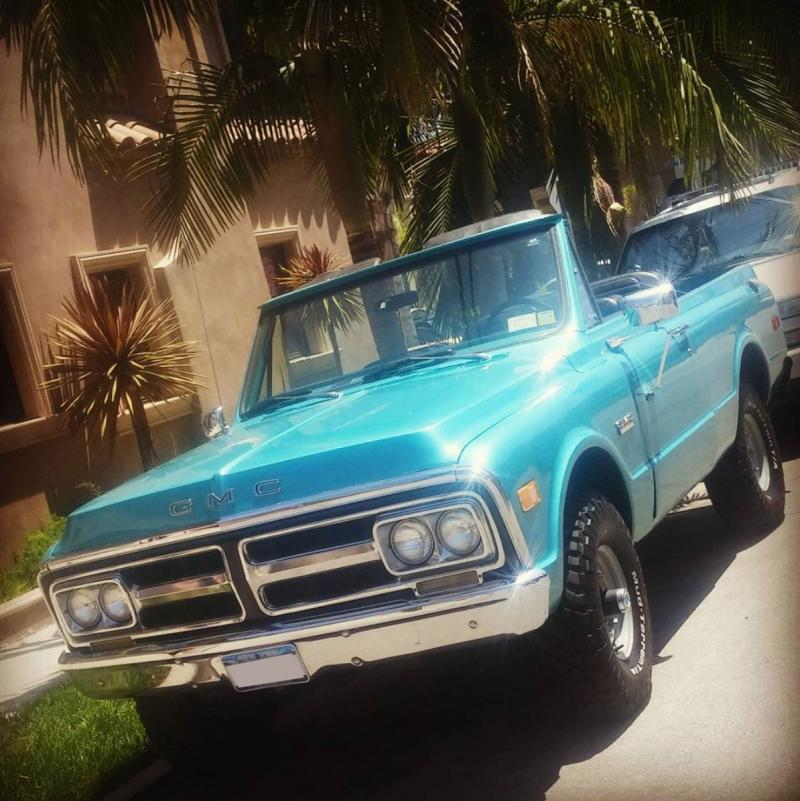 Click image for larger version  Name:truck.jpg Views:157 Size:96.0 KB ID:440461