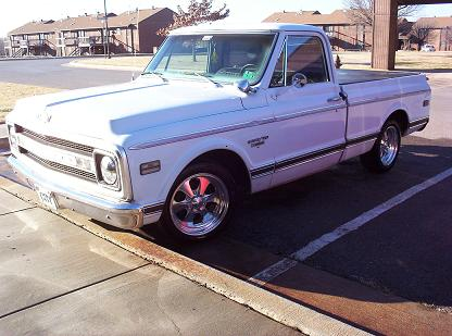 Click image for larger version  Name:truck.JPG Views:748 Size:47.2 KB ID:4551