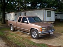 Click image for larger version  Name:truck.jpg Views:84 Size:9.2 KB ID:54697