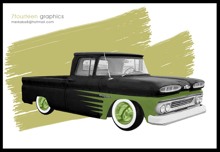 Click image for larger version  Name:truck.jpg Views:121 Size:144.6 KB ID:8191