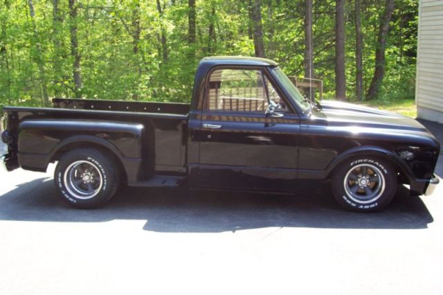 Click image for larger version  Name:truck.JPG Views:51 Size:52.9 KB ID:8772