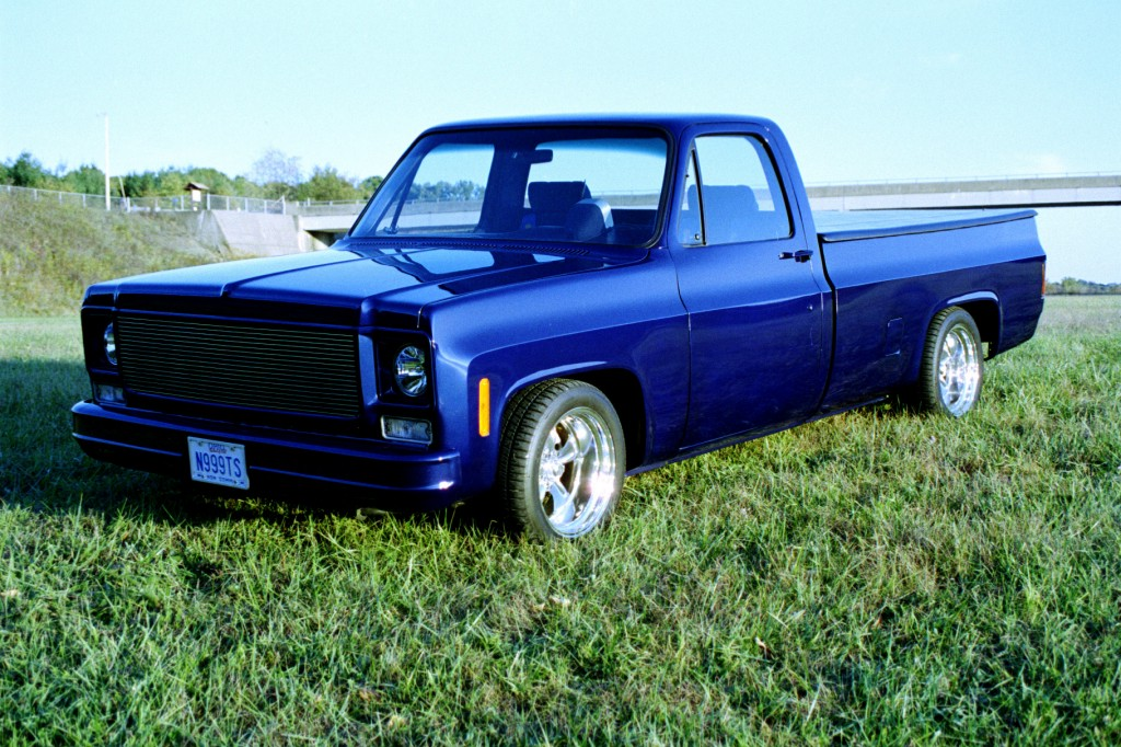 Click image for larger version  Name:truck LF 1024.jpg Views:233 Size:246.6 KB ID:30329
