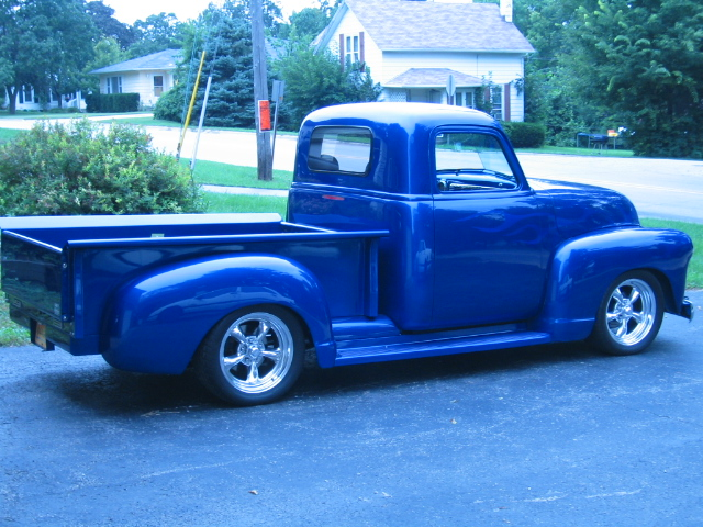 Click image for larger version  Name:truck pictures 005.jpg Views:142 Size:211.1 KB ID:19389