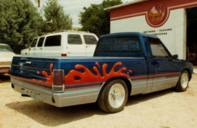 Click image for larger version  Name:truck-splash2 (2)-001.jpg Views:81 Size:76.7 KB ID:71235