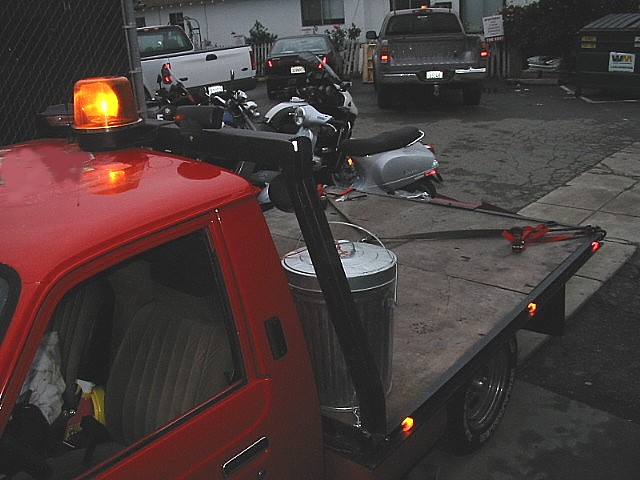 Click image for larger version  Name:truck1.jpg Views:112 Size:69.6 KB ID:8699