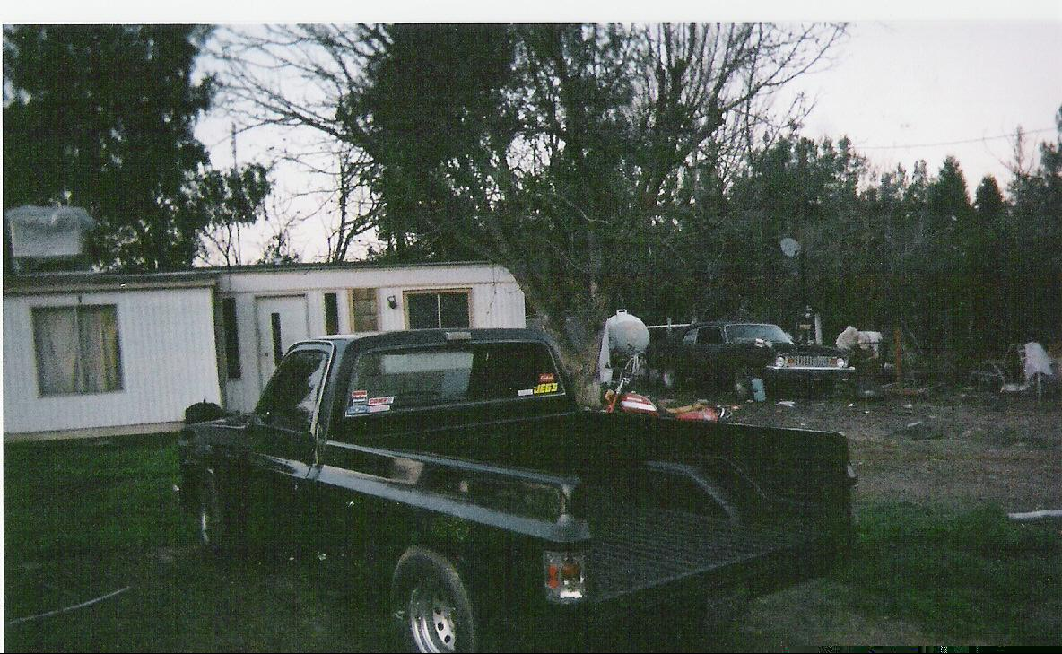 Click image for larger version  Name:truck2.JPG Views:143 Size:181.5 KB ID:4080