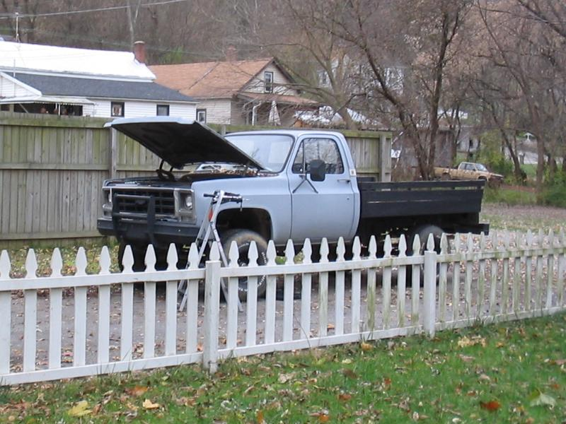 Click image for larger version  Name:truck_2.jpg Views:211 Size:90.0 KB ID:23029