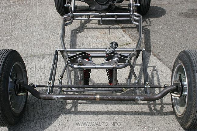 Click image for larger version  Name:truckchassis.JPG Views:4522 Size:93.6 KB ID:28928