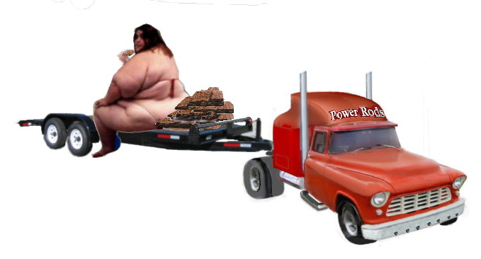 Click image for larger version  Name:truckformikey.JPG Views:105 Size:37.1 KB ID:28506