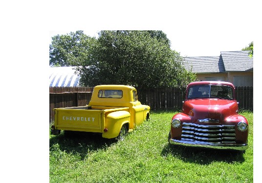 Click image for larger version  Name:truckpair3.jpg Views:142 Size:71.0 KB ID:1986