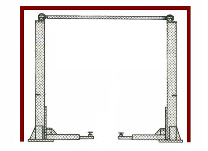 Click image for larger version  Name:truss blue print iii.jpg Views:259 Size:31.2 KB ID:1646