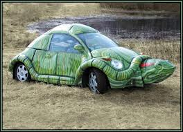 Click image for larger version  Name:turd bug.jpg Views:159 Size:11.1 KB ID:72056