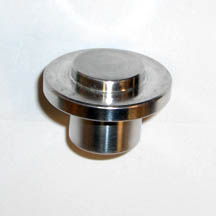 Click image for larger version  Name:TV-Detent Cable Hole Plug.jpg Views:2007 Size:33.2 KB ID:36004