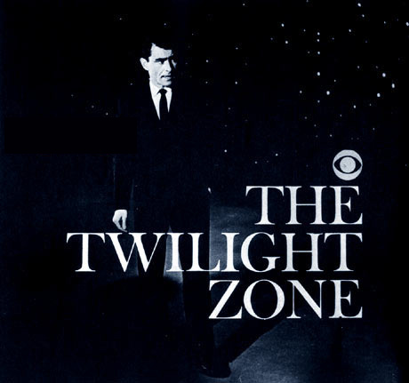 Click image for larger version  Name:twilight zone.jpg Views:239 Size:55.7 KB ID:11755