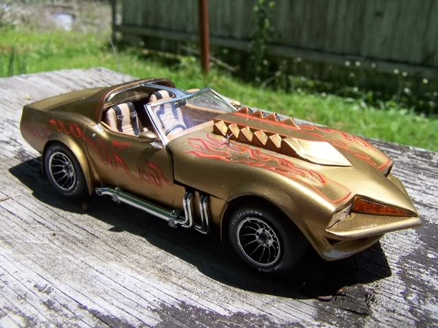 Click image for larger version  Name:Twinvette-Project_Pipes-23.jpg Views:65 Size:82.7 KB ID:74255