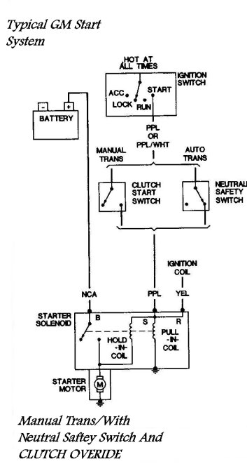 Click image for larger version  Name:typical gm start system.jpg Views:113 Size:34.9 KB ID:3145