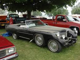 Click image for larger version  Name:ugly caddy.jpg Views:286 Size:11.8 KB ID:70503