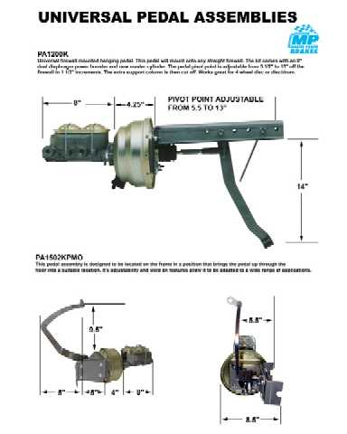 Click image for larger version  Name:universalpedals.jpg Views:119 Size:18.0 KB ID:563