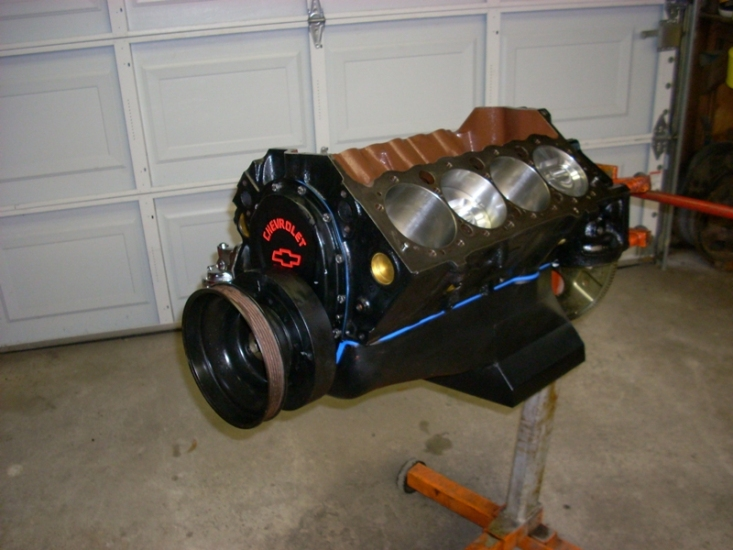 Click image for larger version  Name:updated motor.jpg Views:123 Size:240.2 KB ID:35031