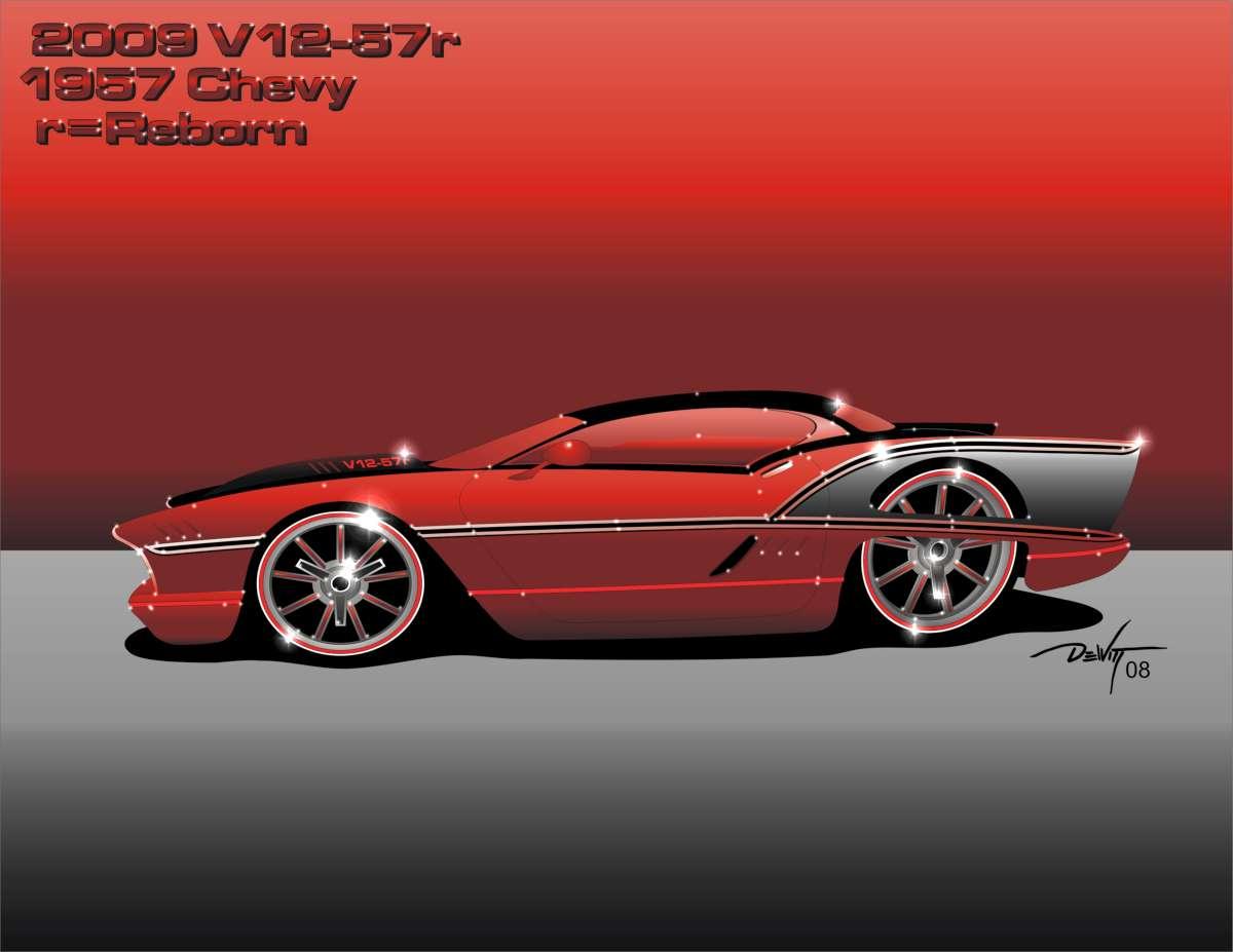 Click image for larger version  Name:v12-57r1-1200.jpg Views:177 Size:60.2 KB ID:30611