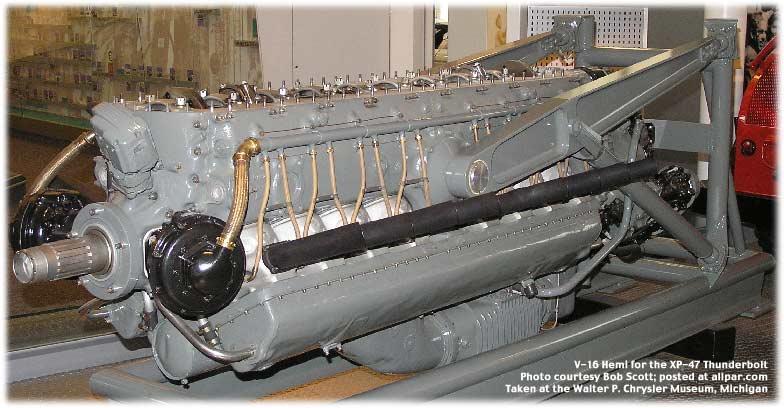 Click image for larger version  Name:V16-Aircraft-Hemi-1945.jpg Views:93 Size:57.5 KB ID:75493