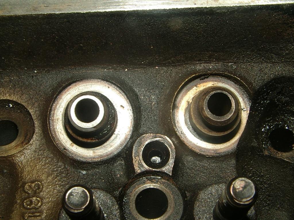 Click image for larger version  Name:v8 valve guide 001.jpg Views:968 Size:218.7 KB ID:51259