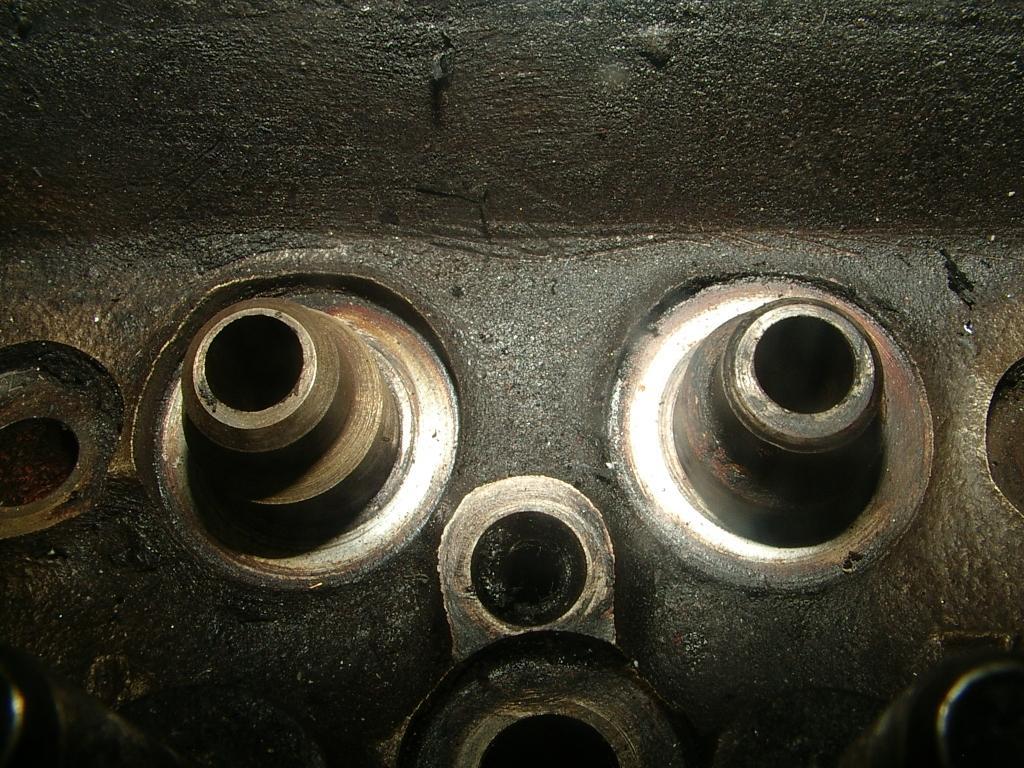 Click image for larger version  Name:v8 valve guide 002.jpg Views:251 Size:219.5 KB ID:51260