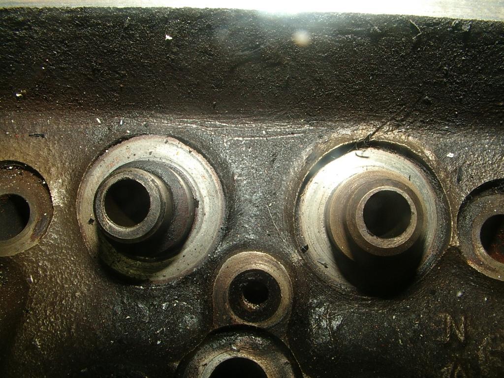 Click image for larger version  Name:v8 valve guide 003.jpg Views:620 Size:224.9 KB ID:51261