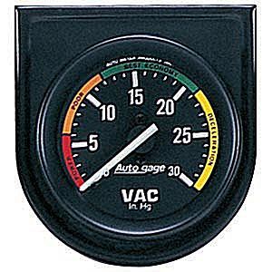 Click image for larger version  Name:vac gauge.jpg Views:82 Size:23.6 KB ID:44621