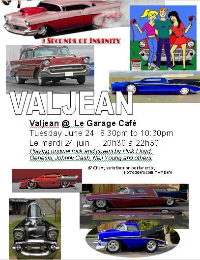 Click image for larger version  Name:valjean gig poster.JPG Views:727 Size:53.8 KB ID:30801