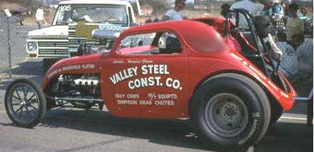 Click image for larger version  Name:Valley_Steel_copy2.jpg Views:193 Size:21.7 KB ID:17574