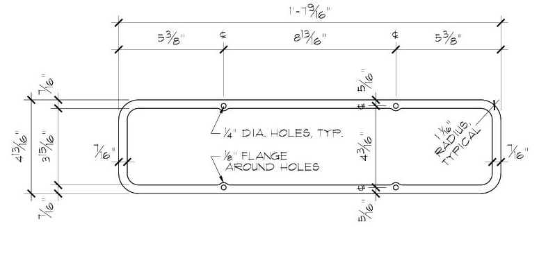 Click image for larger version  Name:VALVE COVER SPACER BLUEPRINT SBC.jpg Views:93 Size:22.8 KB ID:47282