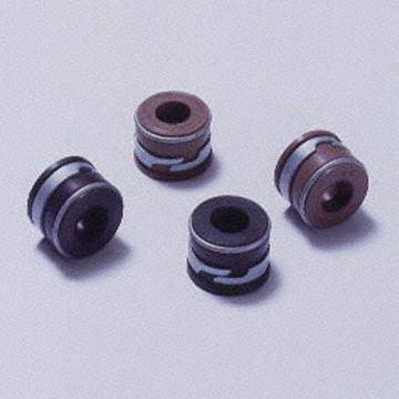 Click image for larger version  Name:valve seals.jpg Views:77 Size:37.1 KB ID:36221