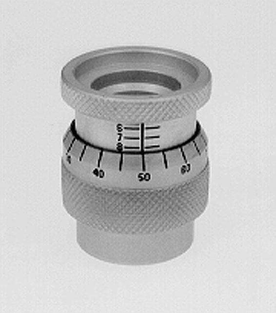 Click image for larger version  Name:Valve Spring Height Micrometer PN 990191.jpg Views:112 Size:159.7 KB ID:30976