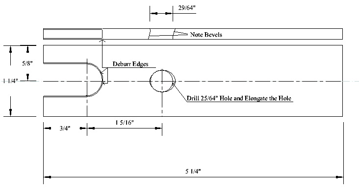 Click image for larger version  Name:Valve Spring Tool Drawing.jpg Views:105 Size:35.7 KB ID:51965